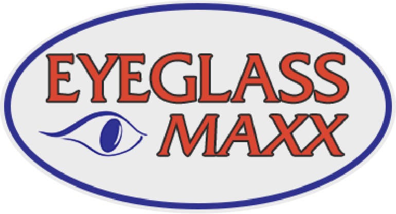 north port eye exams