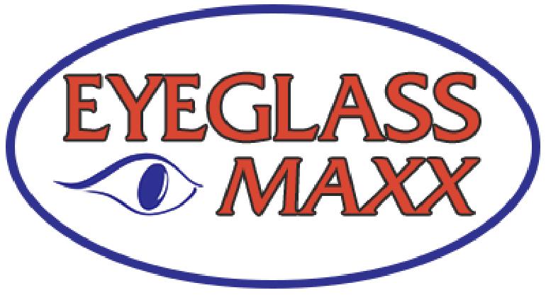 venice eye exams