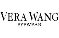 venice contact lens exams